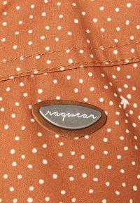 Ragwear - DAROW  - Light jacket - cinnamon - 2