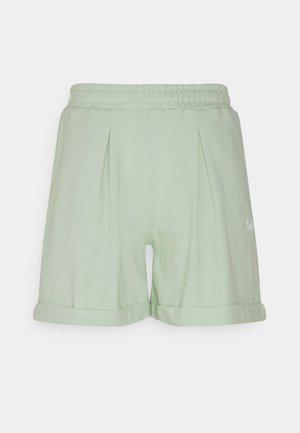 NATHALIE - Shorts - spray