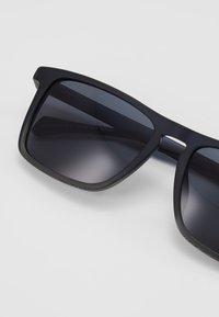 BOSS - Sunglasses - blue - 3