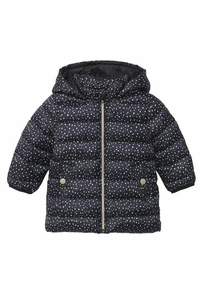 Kids ANORAK - Winter coat
