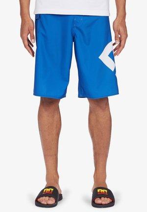 LANAI - Swimming shorts - turkish sea