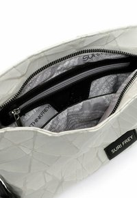 SURI FREY - KIMMY - Across body bag - ecru - 5