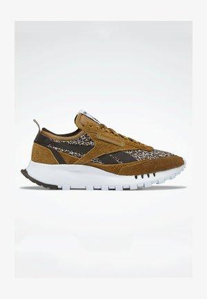 CL LEGACY - Sneakers - beige