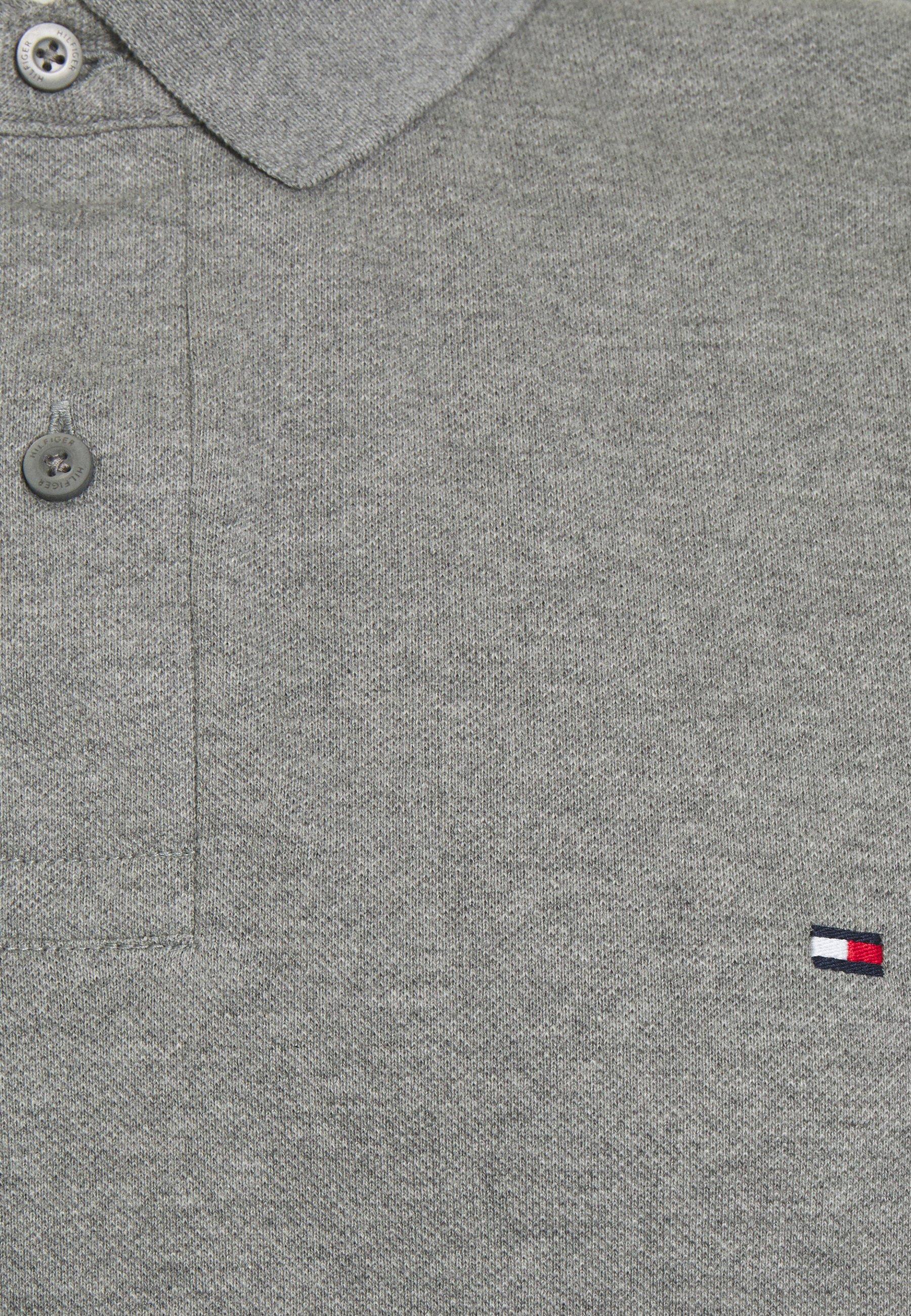 Men REGULAR - Polo shirt