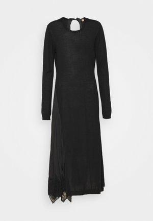 Robe pull - nero
