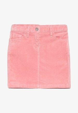 Minifalda - light pink