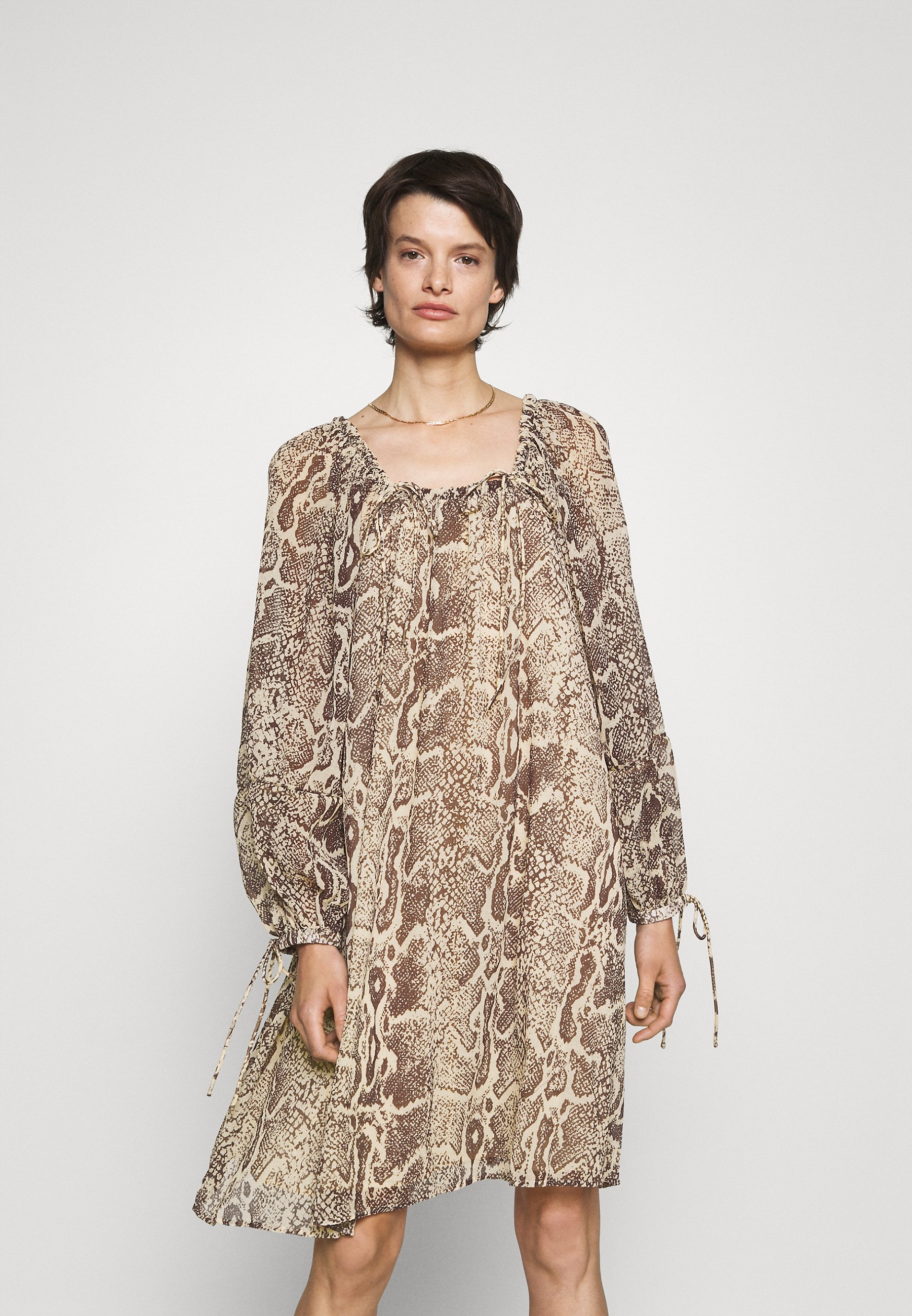 Women ELLETTRIA - Day dress