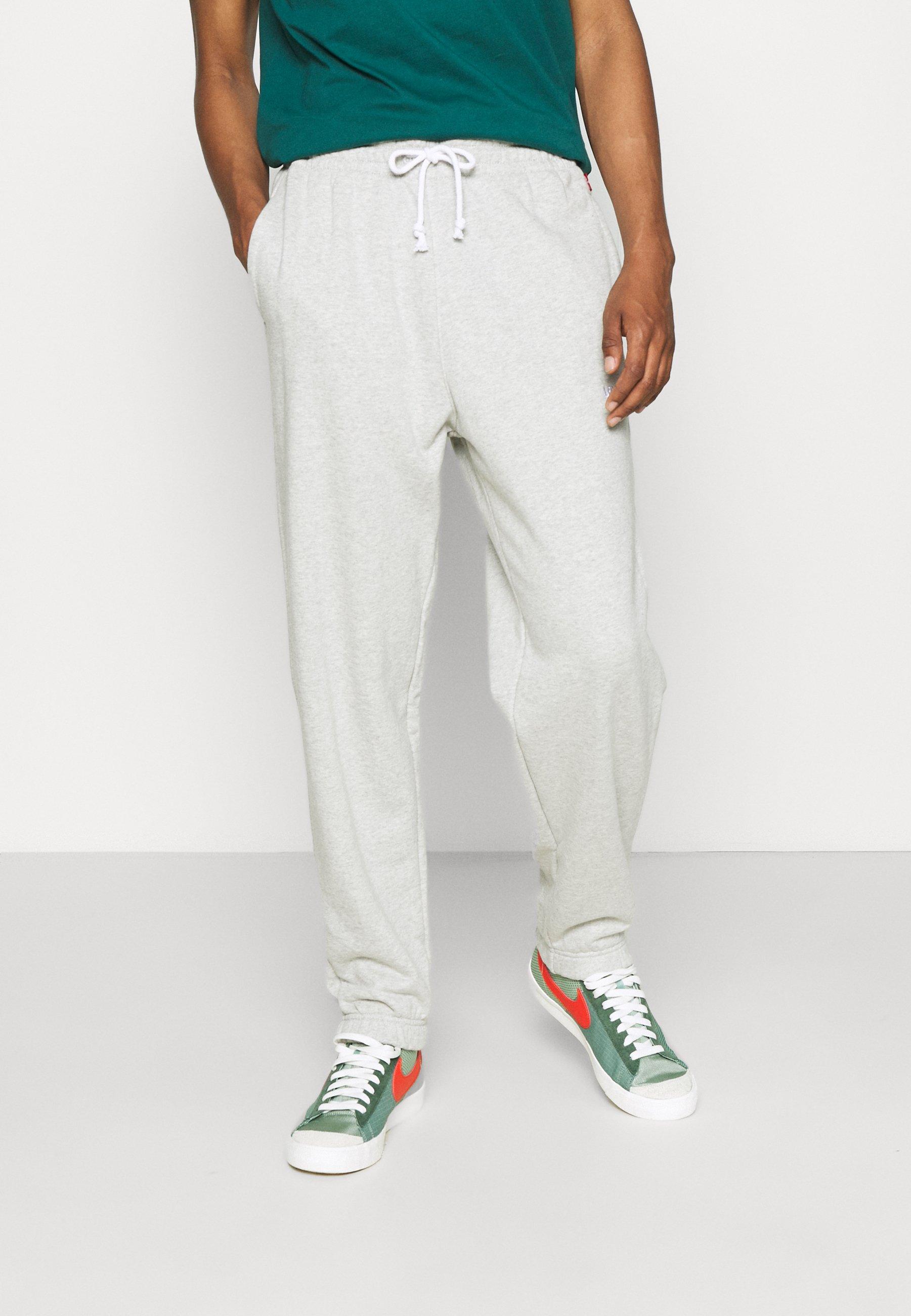 Homme RED TAB SWEATPANT - Pantalon de survêtement
