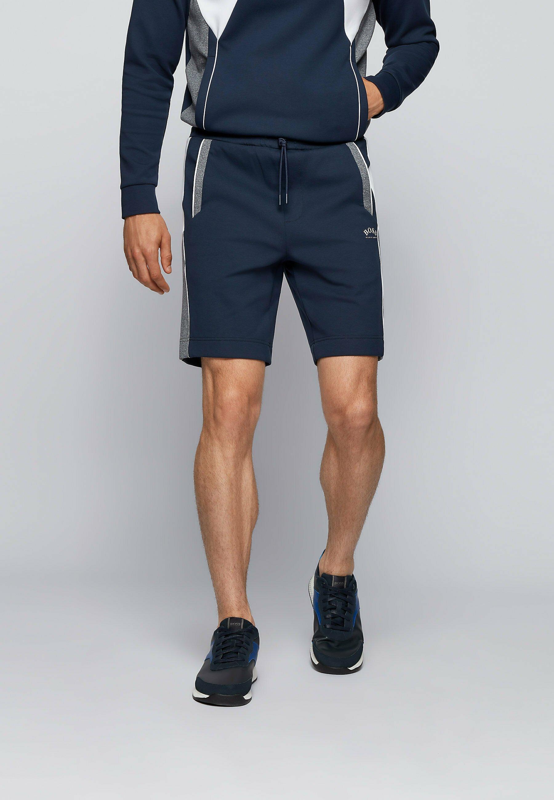 Uomo HEADLO - Shorts