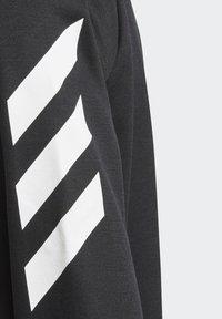 adidas Performance - XFG TRACKSUIT - Sweatshirt - blue - 7