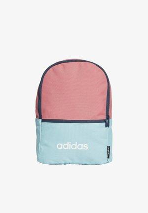 CLASSIC BACKPACK - Rucksack - pink