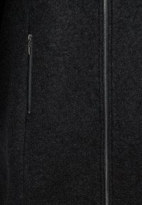 Zizzi - Classic coat - black - 5