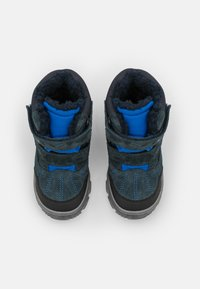 Primigi - GTX - Winter boots - navy/blu - 3