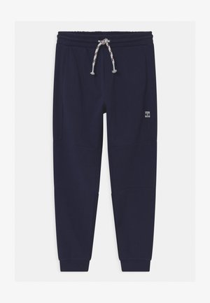 Tracksuit bottoms - patriot blue