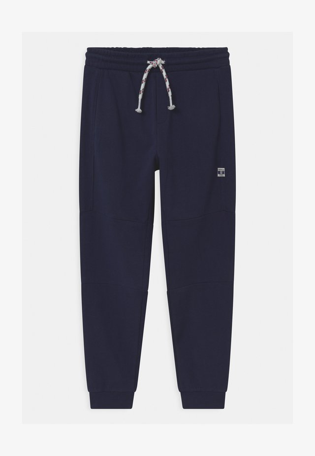 Trainingsbroek - patriot blue