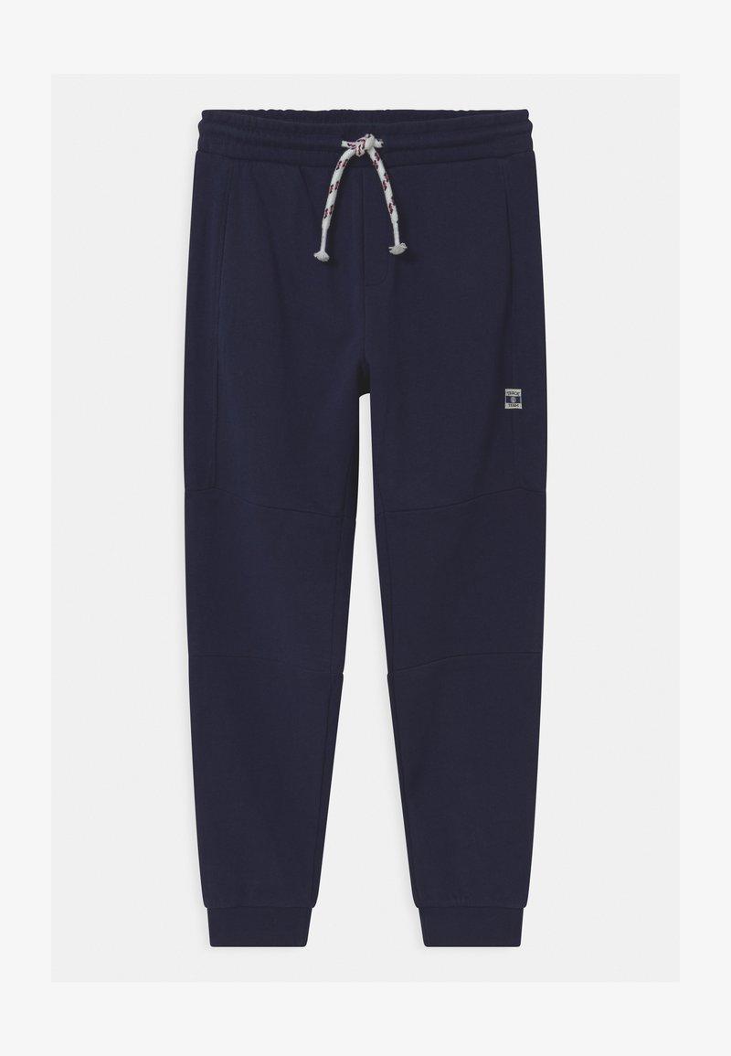 OVS - Teplákové kalhoty - patriot blue