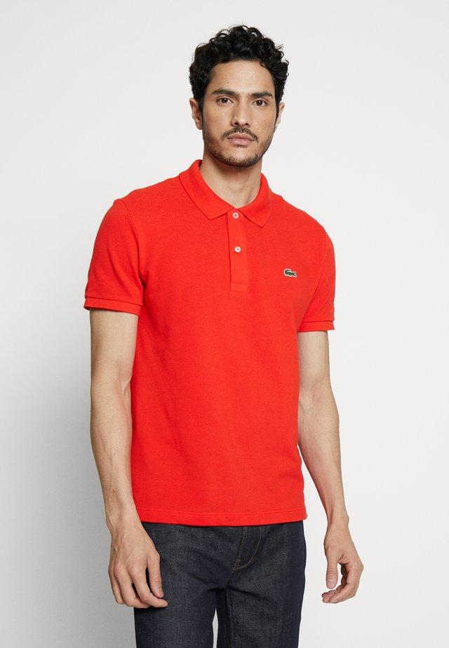 PH4012 - Polo shirt - corrida