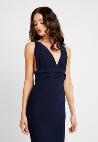 Club L London - Occasion wear - navy - 6