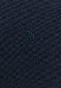 Polo Ralph Lauren - SLIM FIT STRETCH MESH POLO SHIRT - Poloshirt - french navy - 2
