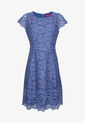 KIRALIS - Robe de soirée - light/pastel blue