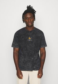 Good For Nothing - T-shirt print - grey - 0