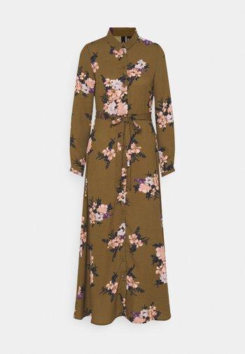 VMNEWALLIE DRESS