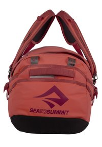 Sea to Summit - Sports bag - red - 3