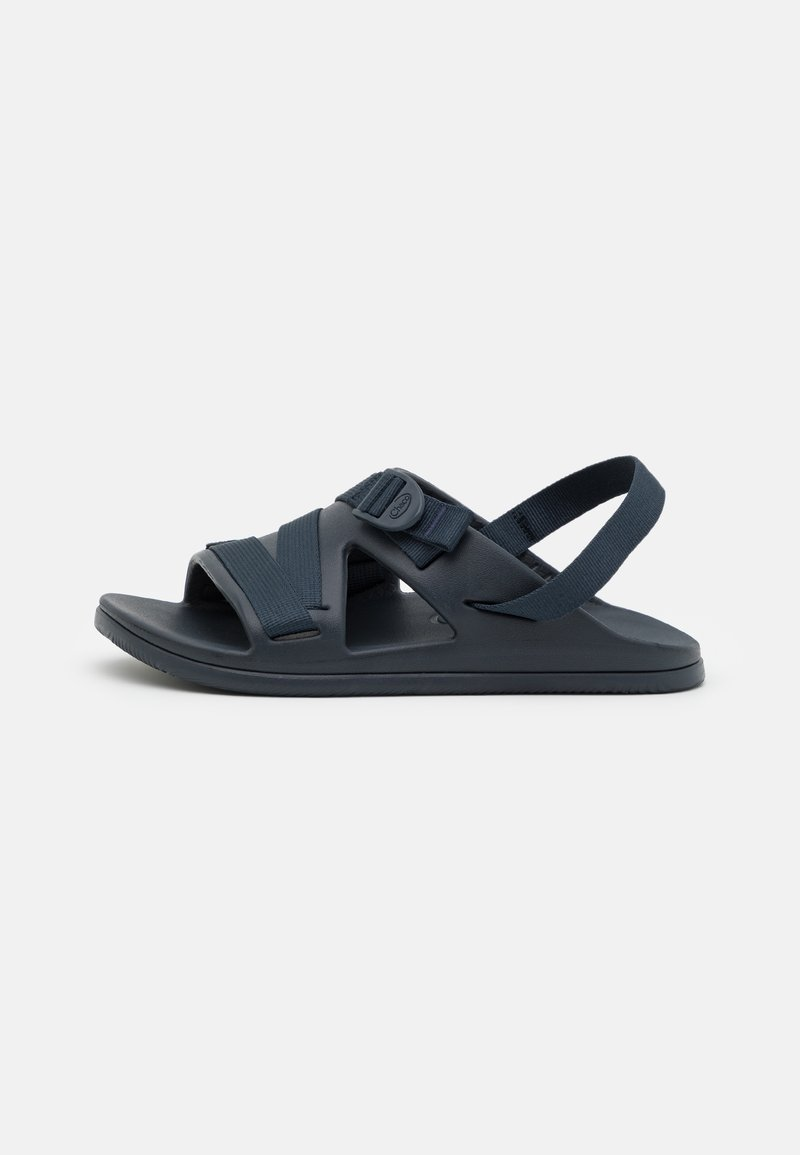Chaco - CHILLOS SPORT - Sandales - navy