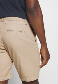 Marc O'Polo - Shorts - pure cashmere - 4