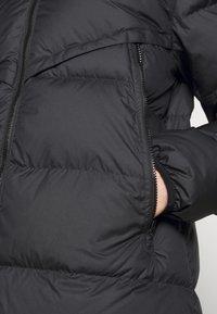 Nike Sportswear - Down jacket - black - 5