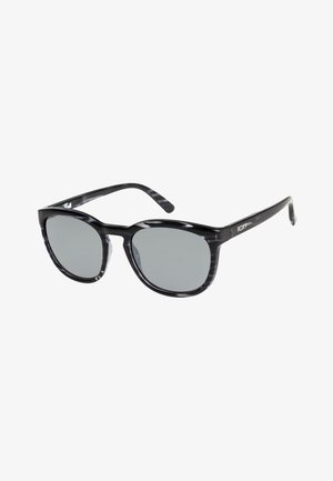 KAILI  - Sunglasses - black