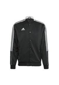 adidas Performance - Träningsjacka - black - 7