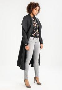 LTB - Jeans slim fit - dia wash - 2