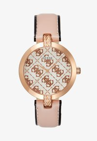 Guess - LADIES - Watch - multicolor - 0