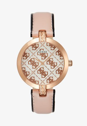 LADIES - Montre - multicolor