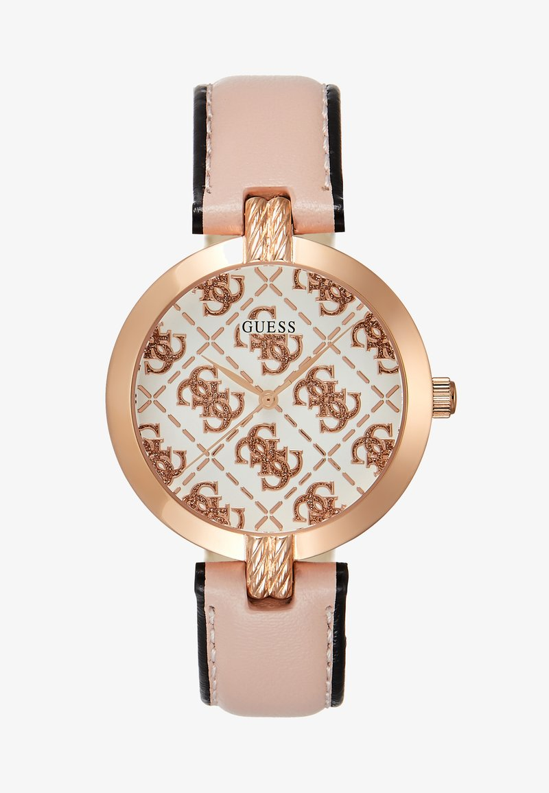Guess - LADIES - Watch - multicolor