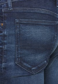 Tommy Jeans - SIMON SKINNY - Jeans Skinny Fit - denim - 5