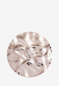 Makeup Revolution - REVOLUTION GLOW SPLENDOUR HIGHLIGHTER - Highlighter - so glazed - 2