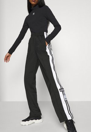 ADIBREAK - Pantaloni sportivi - black