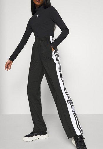 ADIBREAK - Pantalon de survêtement - black