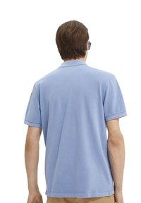 Scotch & Soda - Polo shirt - seaside blue - 2