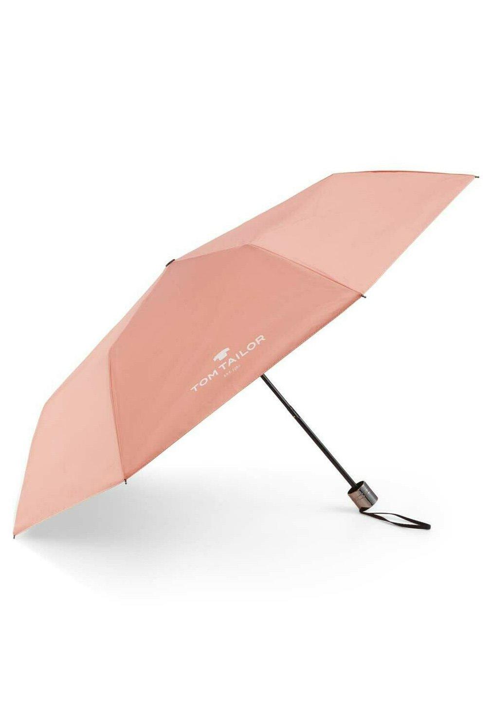 Herren Schirm