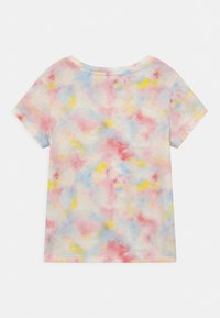GAP - GIRL  - T-shirt con stampa - new off white - 1
