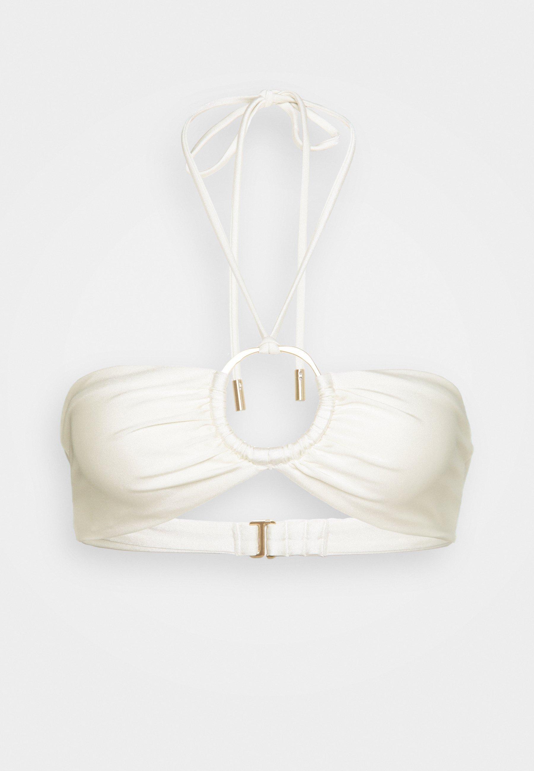 Women MYRA  - Bikini top