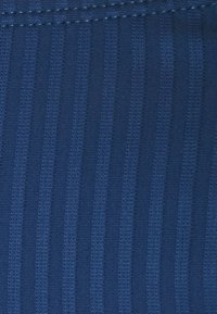 Cotton On Body - SQUARE NECK CROP FULL BOTTOM - Bikini - marina blue - 5