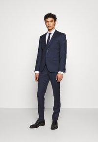 HUGO - ARTI - Suit jacket - dark blue - 1