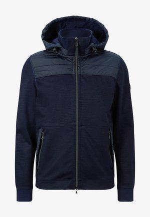 RUFIO - Light jacket - navy-blau
