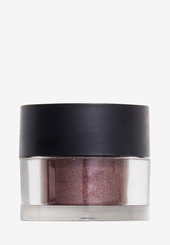 Effect Powder - Eye shadow - 004 plummy