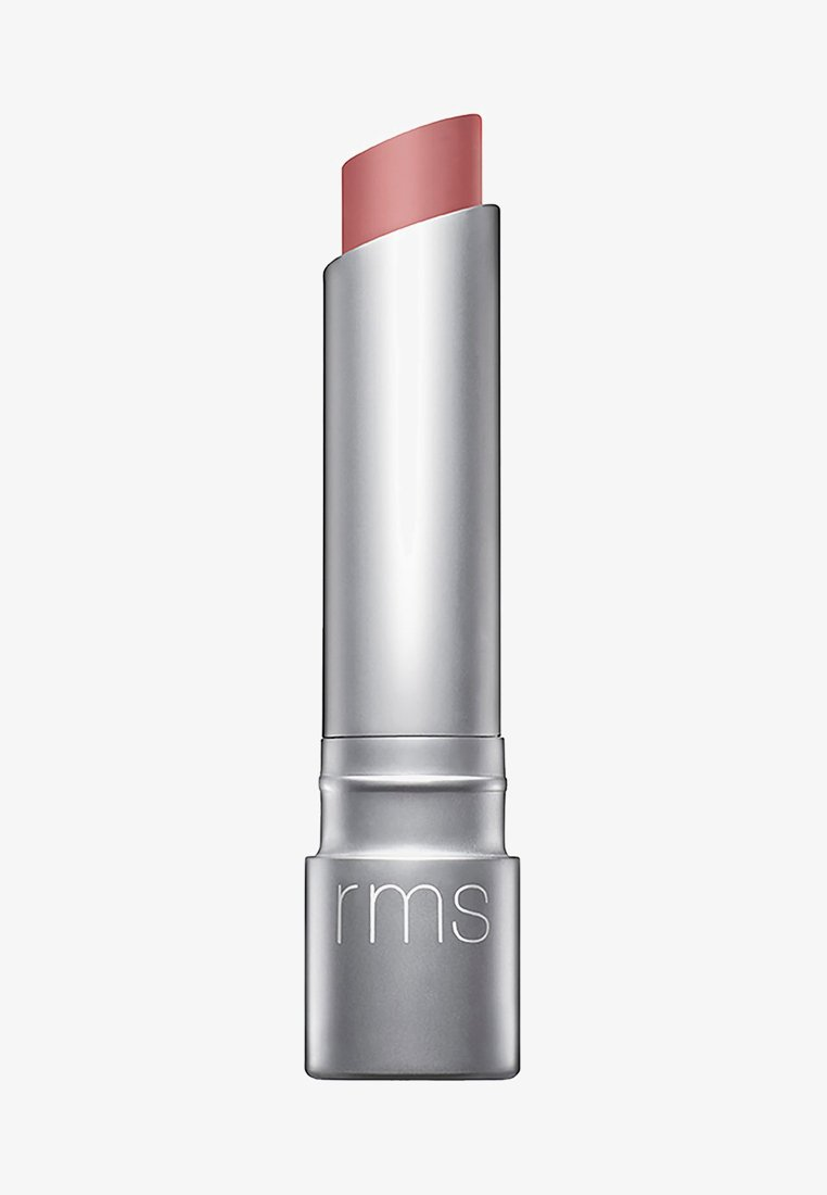 RMS Beauty - WILD WITH DESIRE LIPSTICK - Lipstick - temptation