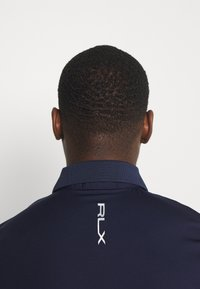 Polo Ralph Lauren Golf - SHORT SLEEVE - Funkční triko - royal blue - 5